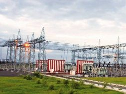 Power Grid rating – Buy- Strong show by transmission segment