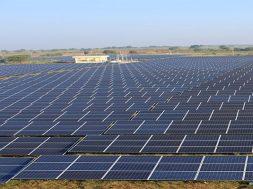 Rays_Power_Solar