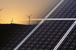 Renewable-Energy-to-Create-400000-Moroccan-Jobs-Over-Next-20-Years-640×346