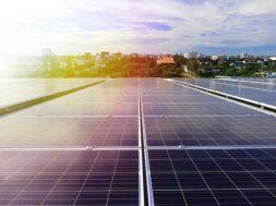 Rooftop-solar.-640×480