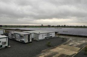 Rural-Electrification-Agency.-Energising-Education-Programme.-Offgrid.-Solar.-System-Sunlight.-Nigeria-640×480
