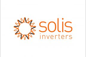 SOLIS RECOMMENDS ANTI-GRID SURGER IN SOLAR SYSTEMS