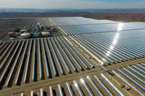 Saudi Arabia Speeds Up Pace to Activate Small-Scale Solar PV Systems