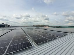 Self-Storage Operator Extra Space Asia Expands Solar-Energy Initiative in Singapore