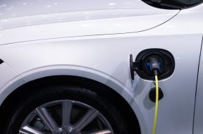 Senmiao Technology Announces Strategic Cooperation Agreement with Electric Vehicle Charging Operator Chengdu Xingchong