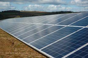 Solar-farms-web
