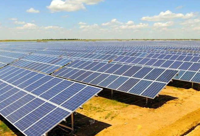 TNERC Rejects VSR Solar Power Petition for Extending Project Commissioning Deadline