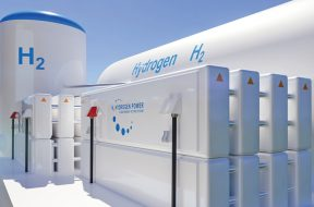 Sumitomo takes steps to source hydrogen from Australia and Oman