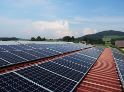 Sunvik Steels partners with Dexler Energy to develop 13 MW rooftop solar in Karnataka