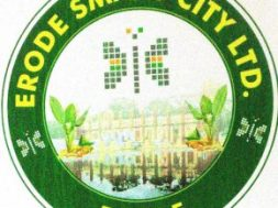 Supply of Solar PV System in New Water Supply Scheme Treatment Plant as Pan City Initiative