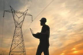 TERI, POSOCO sign MoU to encourage research in domestic power sector