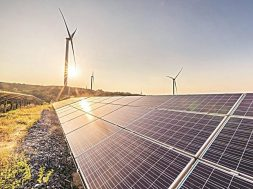 Tata Power Solar receives letter of award to build