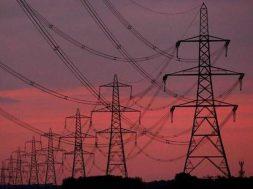 Torrent Power emerges highest bidder for Dadra & Nagar Haveli and Daman & Diu discom
