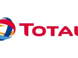 Total Farms Down 2 Portfolios of Renewable Assets in France to Banque des Territoires and Crédit Agricole Assurances