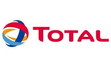 Total Farms Down 2 Portfolios of Renewable Assets in France to Banque des Territoires and Crédit Agricole Assurances