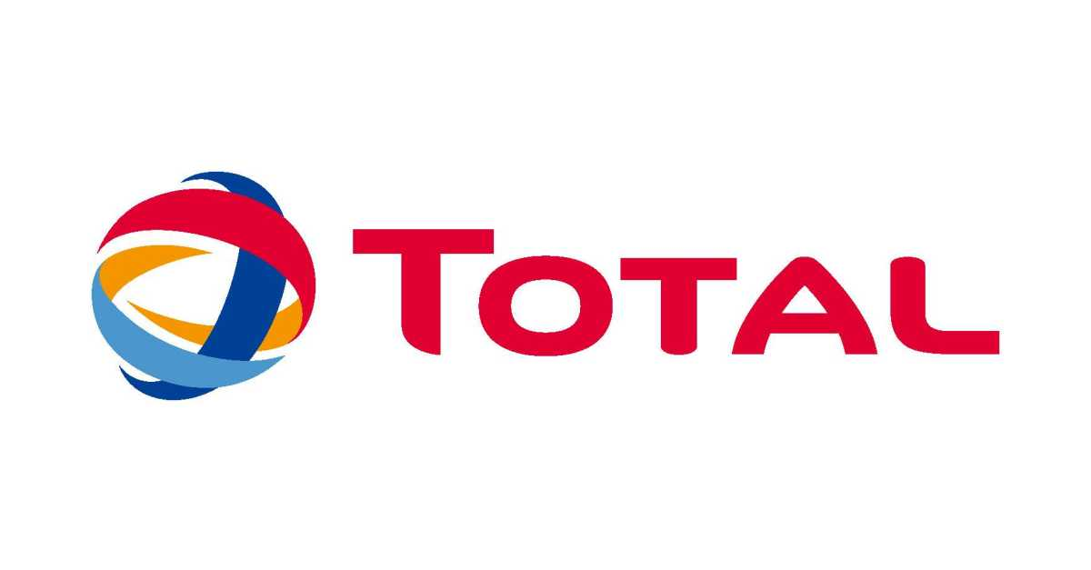Total studying all-electric LNG plant in Oman