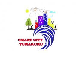 Tumakuru Smart City Floats Tender for 20 MW Floating Solar Project At Bugudanahalli Water Reservoir in Tumakur