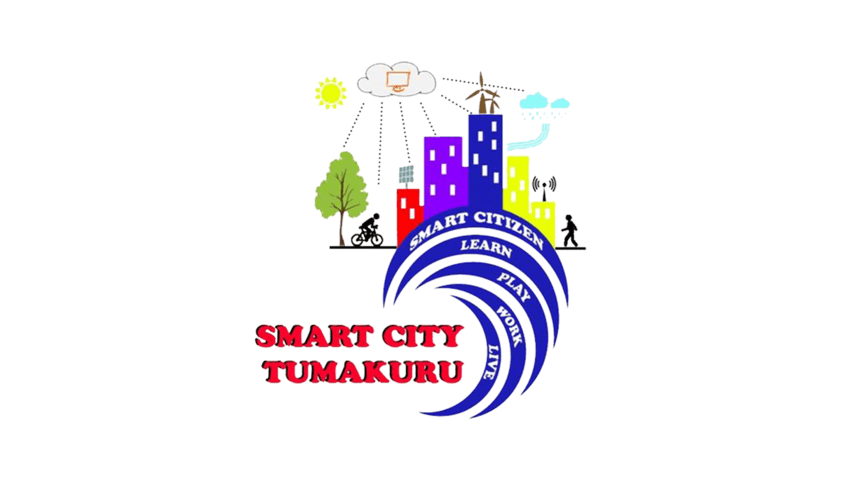 Tumakuru Smart City Floats Tender for 20 MW Floating Solar Project At Bugudanahalli Water Reservoir in Tumakur