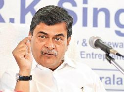 Union_Power_Minister_RK_Singh