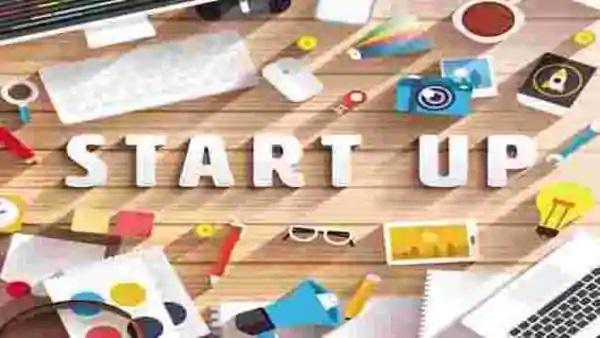 Ahmedabad-based startup Matter bets on EV market, eyes $1 bn turnover by 2025