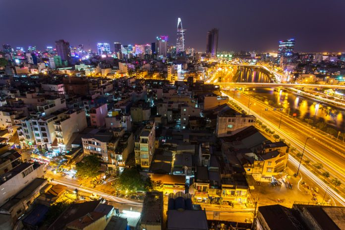 Vietnam: New draft decision on the future Solar Auction Program