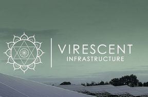 Virescent Infrastructure assigned provisional 'AAA' rating by CRISIL for its proposed invIT
