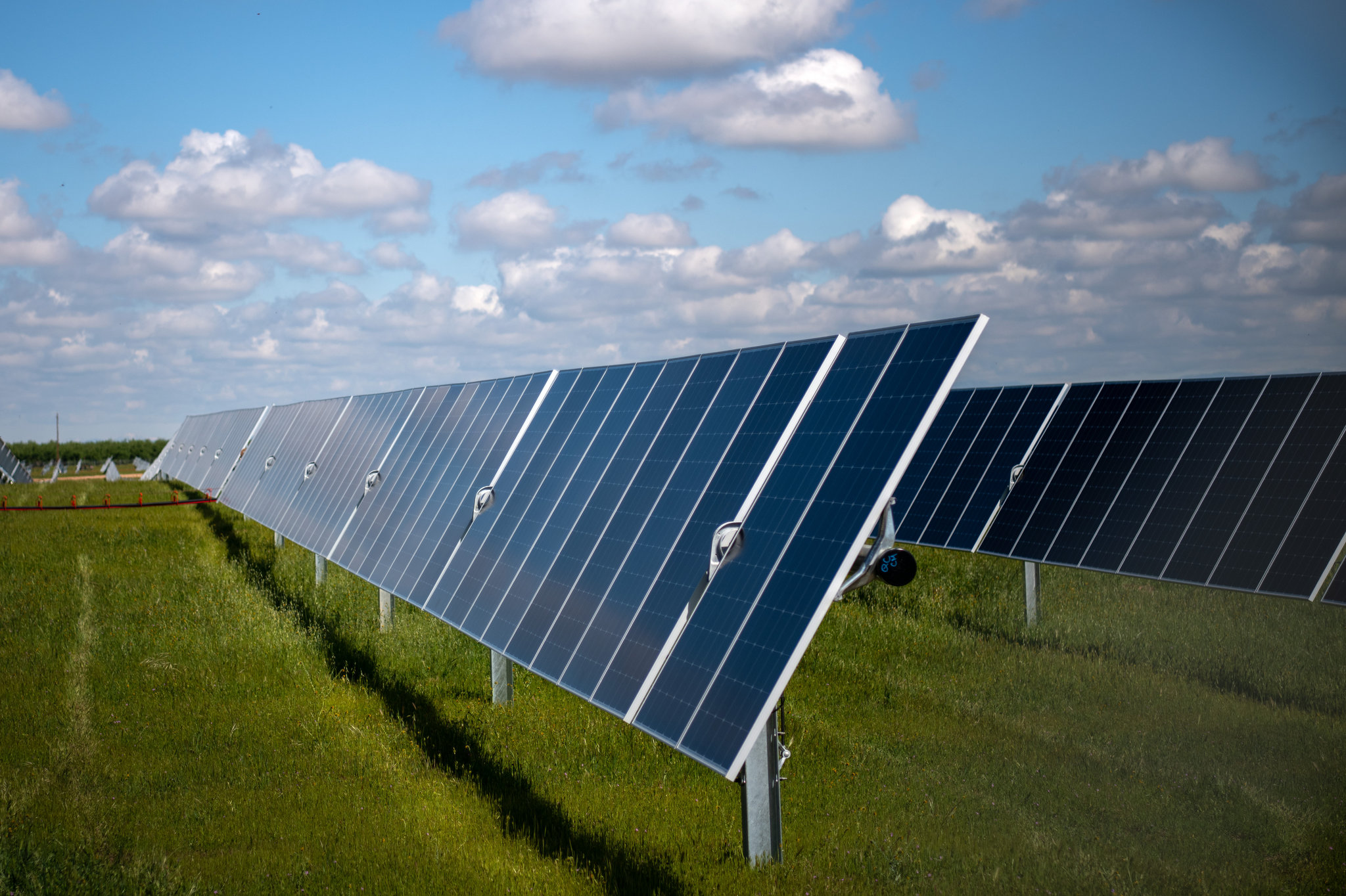 Macquarie's GIG launches new European solar energy company, Cero Generation