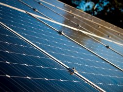 With Investments Worth 200 Million Dollars across 22 countries, Desert Technologies Takes Over the Solar Energy Market.