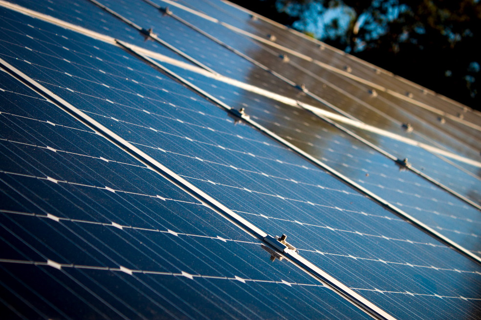 Shell Makes First U.K. Solar Investments Amid Power Expansion – EQ Mag Pro