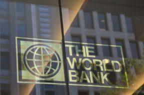 World-Bank-696×522
