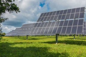 cambodia_plans_to_expand_its_clean-energy_portfolio_to_450mw_by_the_end_of_next_year._public_domain