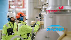 ENGIE AND EQUINOR JOIN FORCES IN THE DEVELOPMENT OF LOW-CARBON HYDROGEN