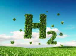 hydrogen-2-672×372