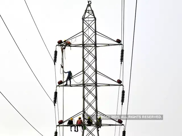 Consumers, employees being ignored in finalising Electricity (Amendment) Bill 2021: AIPEF