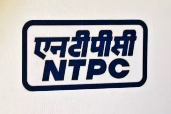 CLSA gives 'buy' rating for NTPC. Here's why