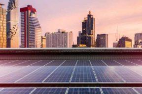 rooftop-solar.-solar-power.-DER.-energy-transition-640×480 (1)