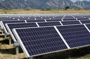 solar-panels-102918