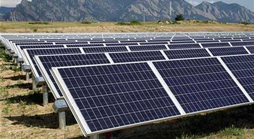Aurora Solar Raises $250 Million to Digitize Solar Installations