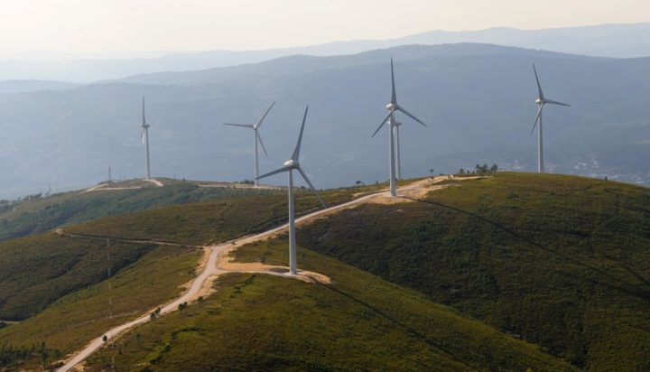 EDP to invest €24bn in energy transition