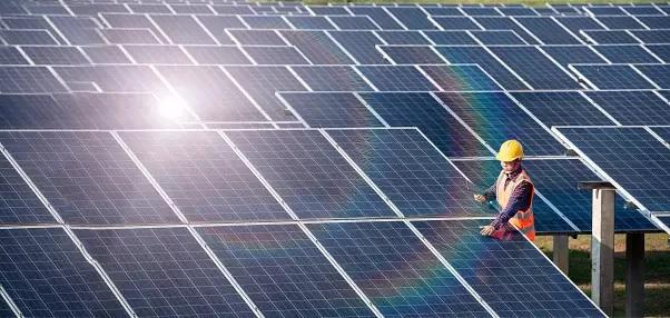 Jetion Solar Releases New Jeniüs Pro Max Series PV Modules