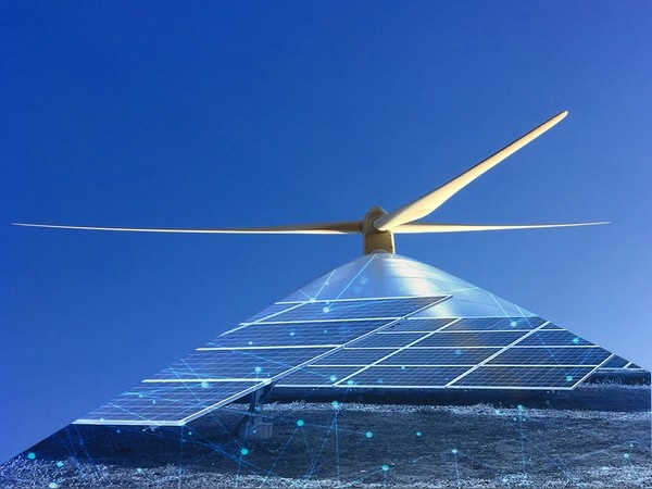 Fitch rates Clean Renewable Power's proposed USD notes first-time BB-minus