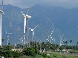202103231859217756_India-can-increase-renewable-target-of-2030-Researchers_SECVPF