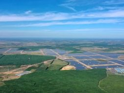 350MW-PV-Project-in-Vietnam
