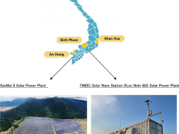 580MW SW STATION Vietnam FIT Phase 2-2 images 600x624px