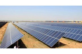 Adani Green to buy 74.94 MW solar projects of Sterling & Wilson