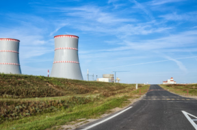 Advanced nuclear reactors no safer than conventional nuclear plants, says science group