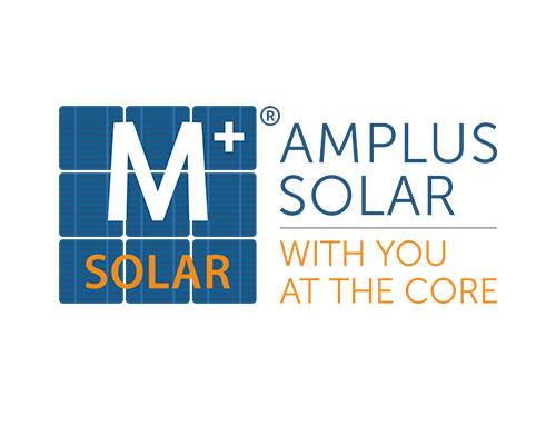 Amplus announces The MILES Challenge Green List