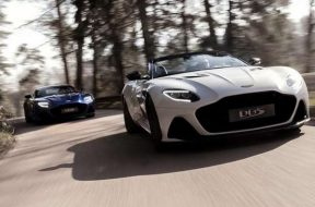 Aston_DBS_Volante