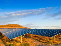 Australia Plans to Export Solar Power to Singapore