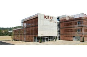 BCD On Solar PV Cells To Support Oems- ICRA